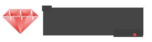 The Precious Project Logo