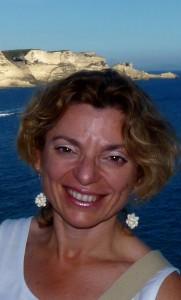 Pilar Lusilla