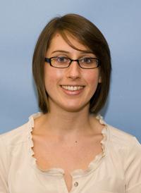 Sarah Kuczora