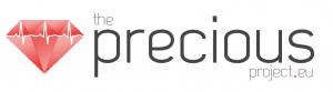 precious_logo_white_bg