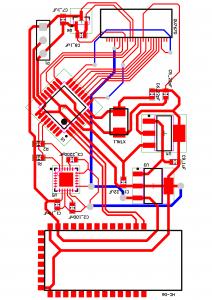 layout_v102a